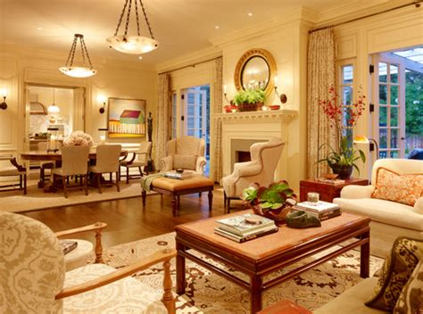 living room redwood city a joyful cottage 35 cottage style living rooms that inspire
