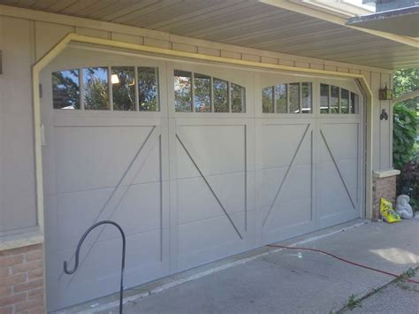 Garage Definition Garage Definition High Definition Carriage House Doors