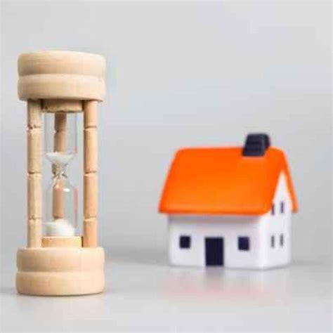 immobiliare casa immobiliare come si 232 concluso l anno in italia casa