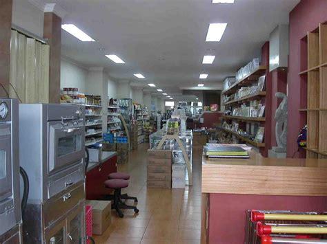 Titan Jual Bahan Kue toko bahan kue dan loyang toko titan