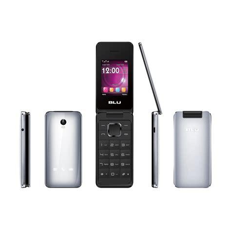 sim free mobile phones sim free mobile phones ebay sim free mobile phones ebay