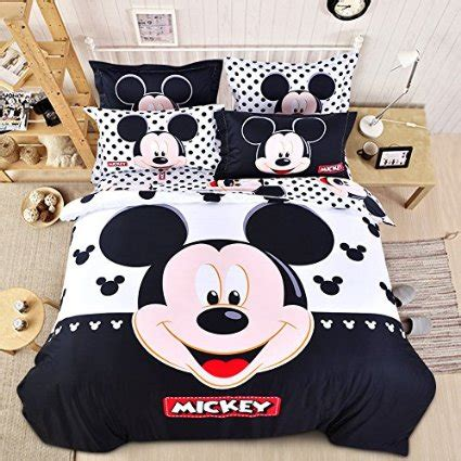 Disney Discovery Disney King Sized Bedding Disney King Bedding Set