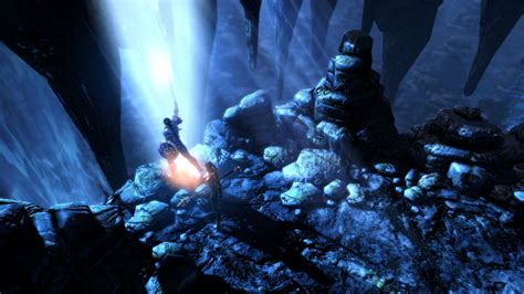 dungeon siege 3 steam 301 moved permanently