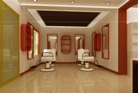 interior design for hair salon 3d house free 3d house