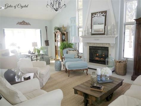 country family room french country family room lightandwiregallery com