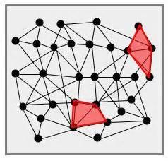 pattern matching journal psyart an online journal for the psychological study of