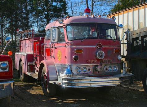Dade County Ga Records Engines Photos Dade County Ga Oldtimer