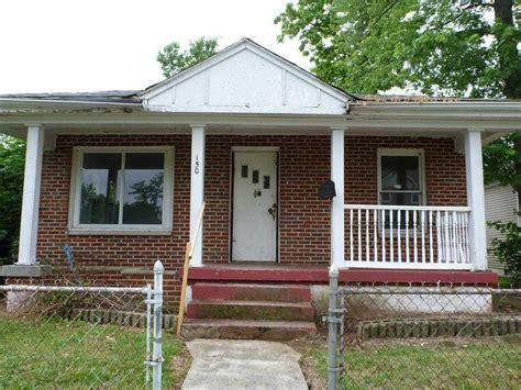 Montgomery County Property Records Dayton Ohio Dayton Ohio Oh Fsbo Homes For Sale Dayton By Owner
