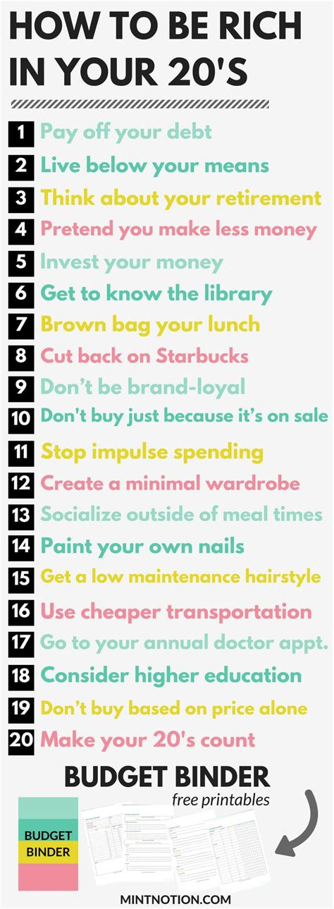 tips  save money ideas  pinterest saving