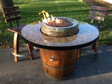 diy gas pit table best 25 gas pits ideas on gas table patio gas and gas fires