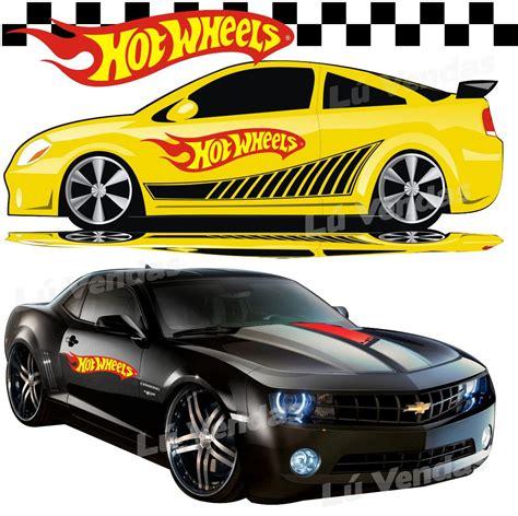 imagenes de autos hot wheels adesivo hot wheels carros hotwheels quarto infantil parede