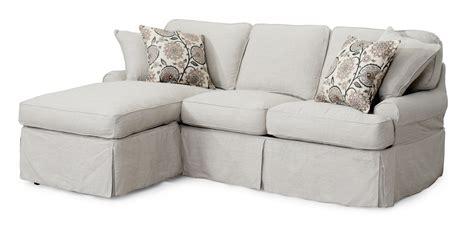 furniture perfect living room  sofa slipcovers
