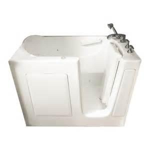 51 Inch Bathtub 51 Inch Bathtub Wayfair