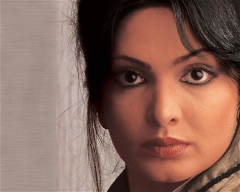 parveen babi trivia untimely celeb deaths quiz questions