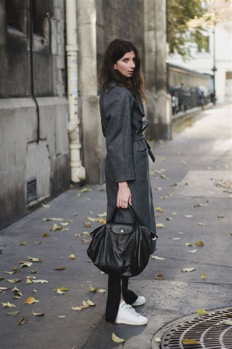 Ready Longch Cuir Le Pliage Size M Original Ori 97 best images about longch bag on longch fashion styles and bags
