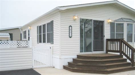 Assateague Island Cabin Rentals by Cottage Home Near City Attractions
