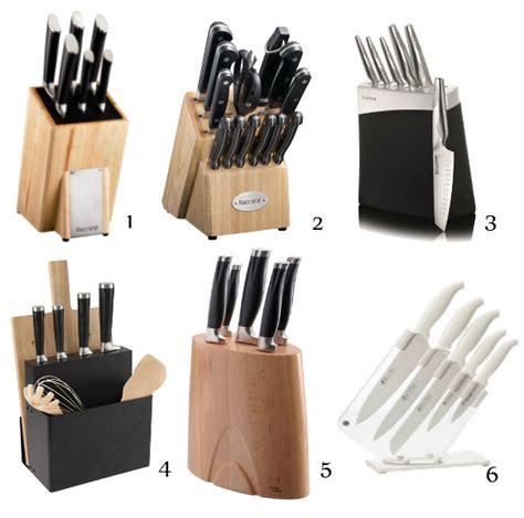 oliver kitchen knives oliver kitchen knives 100 images oliver 6 vintage