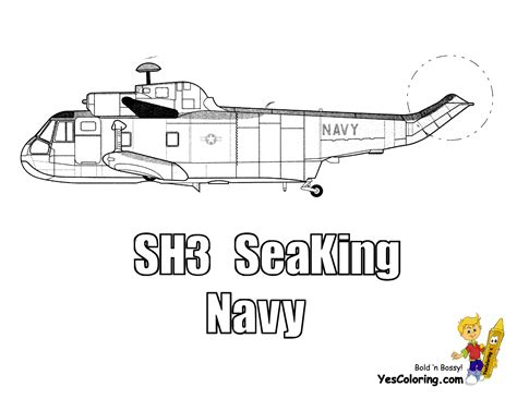 huey helicopter coloring page royal air force free colouring pages