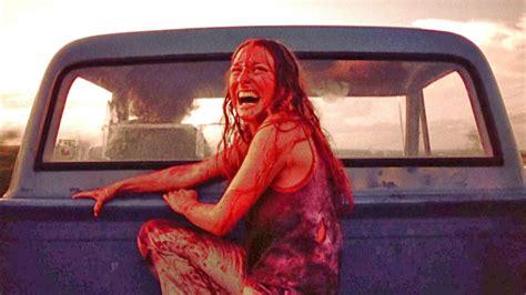 horror non aprite quella porta non aprite quella porta 1974 di tobe hooper quinlan it