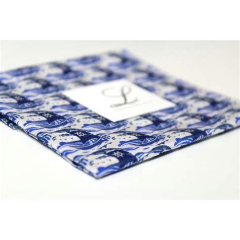 Coupons De 46 by Coupon Liberty Wiltshire Et Bleu 46 Cm X 25 Cm