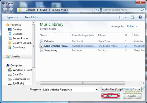 download mp3 karaoke karaoke mp3 free download