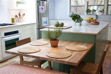 Mediterranean Kitchen By Tenney Construction | barton hills mediterranean kitchen austin by
