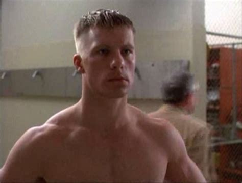 matthew modine wrestling movie photo du film vision quest photo 4 sur 7 allocin 233
