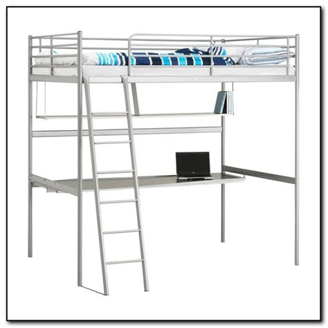 ikea loft bed with desk ikea loft bed ideas beds home design ideas ord5zvkqmx3811
