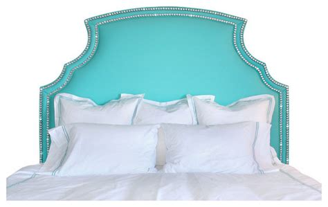 white headboard with diamonds diamond head tiffany blue headboard with white diamonds