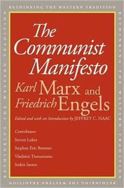 the communist manifesto books server error