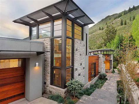 colorado style house plans planning ideas better options for green house plans