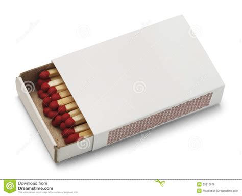 Wedding Box Of Matches by Image Gallery Matchbox Matches