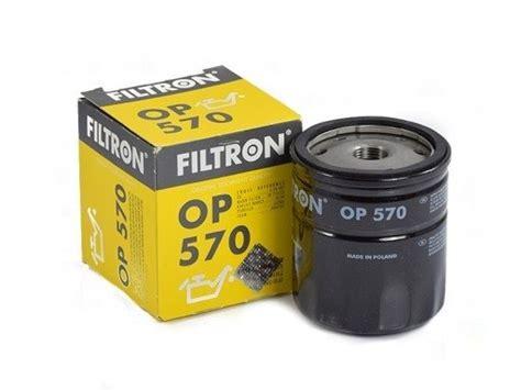 filtron chevrolet lacetti yag filtresi    araclar