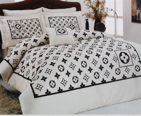 gucci bedding comforters king meroizoshop duvet cover