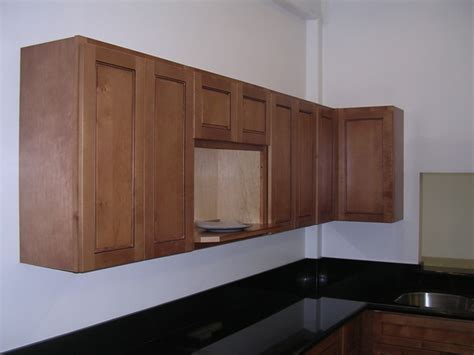 flat panel kitchen cabinets 4i cafe colored maple flat panel kitchen cabinets photo album