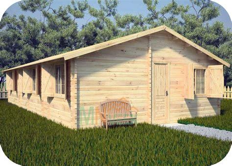 casas alicante alicante casas de madera mnveek