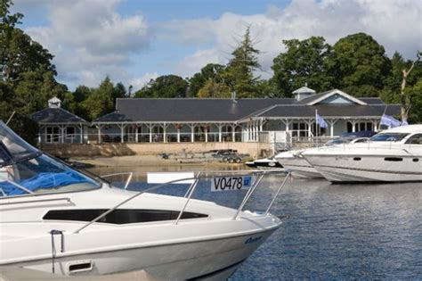 the boat house cameron house cameron grill cameron house hotel mediterranean in loch lomond dunbartonshire the gourmet