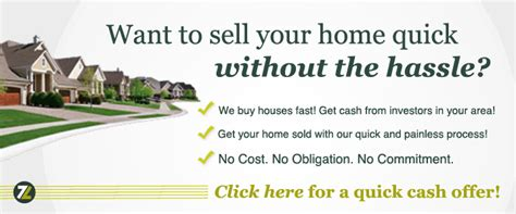 we buy houses lubbock we buy houses lubbock 28 images we buy houses as is fast for in lubbock we buy