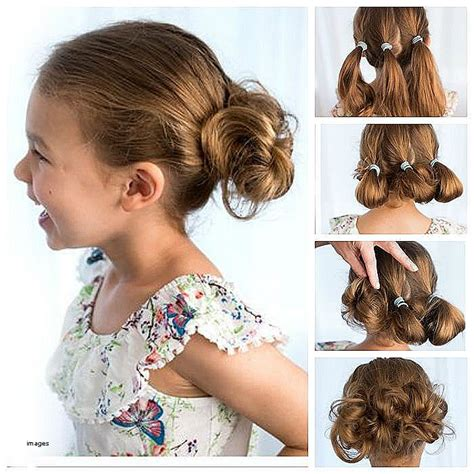 Pretty Hairstyles For School For medium length hair pretty hairstyles for school for