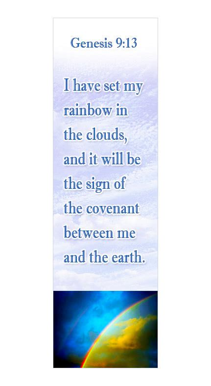 religious quotes free printable bookmark quotesgram