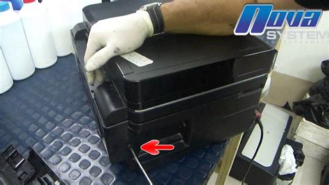 reset da tx300f epson stylus office tx300f service manual