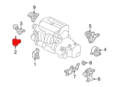 ht motor wiring diagram ht wiring diagram site