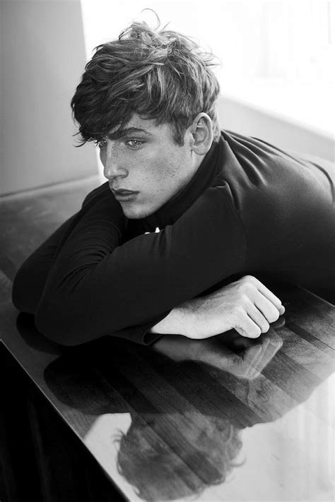 Bothsidesguys Tom Webb By Sophie - tom webb by sophie mayanne for boys by girls mitchell s