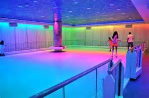 Floor And Decor Website small ice skating rink picture of the miami beach