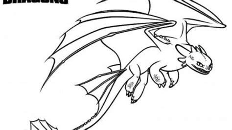 giochi di draghi volanti trainer i disegni da colorare dei draghi