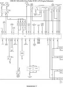 lexus ls400 engine diagram lexus free engine image for