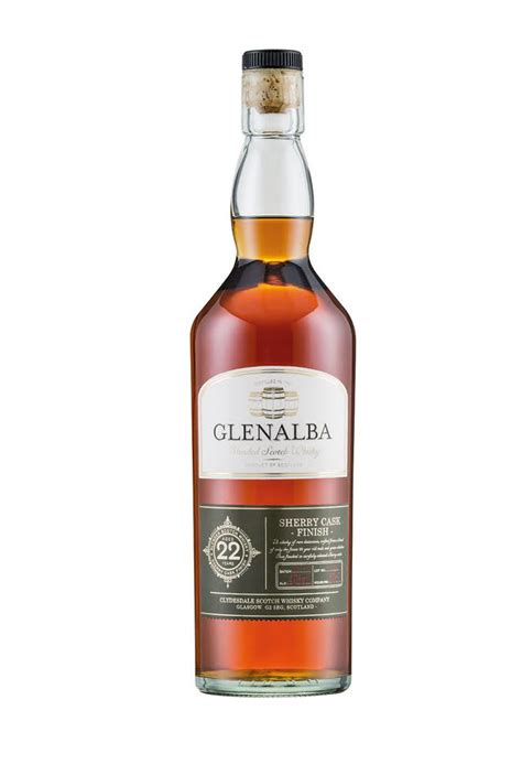 best scottish whisky 10 of the best scotch whiskies as chosen by the experts