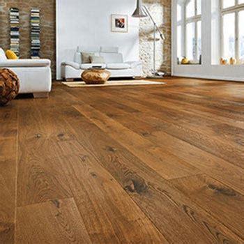 Pro Flooring Store Hardwood Floors Vinyl Laminate Bamboo