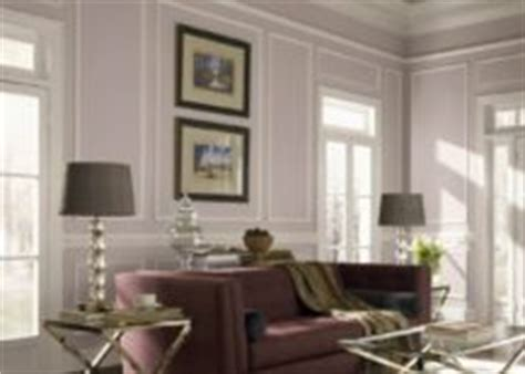elegant style with taupe living room ideas deannetsmith how to decorate with the color taupe