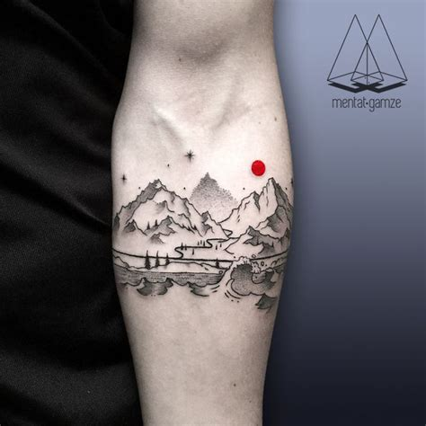 becoming a tattoo artist best 25 becoming a artist ideas on in